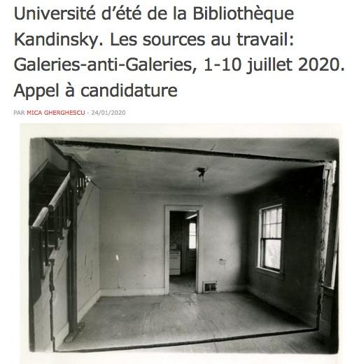 Galeries-anti-Galeries